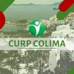 Oficinas CURP en la ciudad de Colima, México