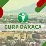 Oficinas CURP en la ciudad de Oaxaca, México