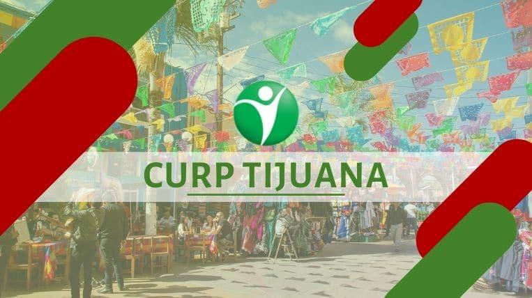 curp-tijuana