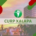 Oficinas CURP en la ciudad de Xalapa, México
